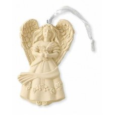 Blessing Angel Peace
